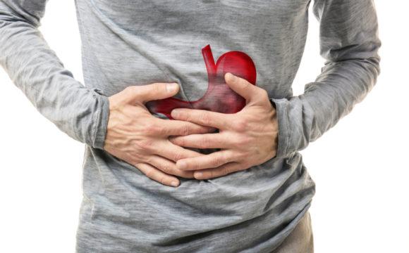 Излечение от рака желудка