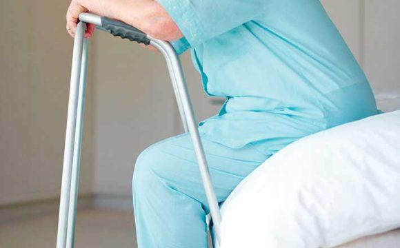 Излечение от рассеянного склероза