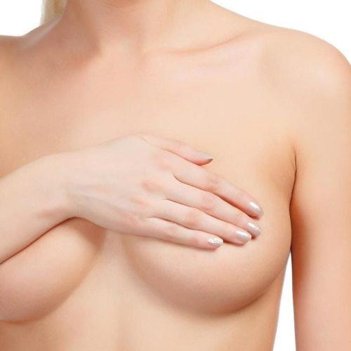 Программа «Лечение рака молочной железы»